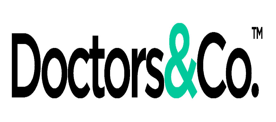 Doctors&Co Group Investment